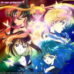 sailor-moon-033