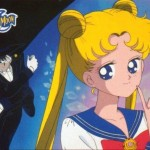 sailor-moon-044