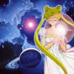 sailor-moon-045