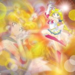 sailor-moon-047