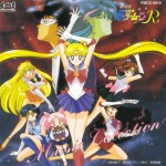sailor-moon-062
