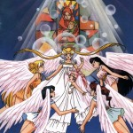 sailor-moon-063