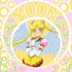 sailor-moon-067