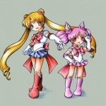 sailor-moon-074