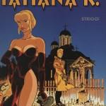 tatiana-k-049