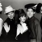 the-b-52s-001