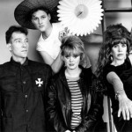 the-b-52s-004