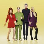 the-b-52s-018