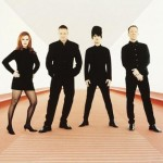 the-b-52s-028