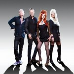 the-b-52s-030