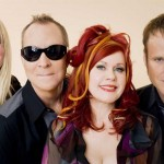 the-b-52s-035
