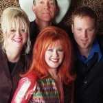 the-b-52s-037