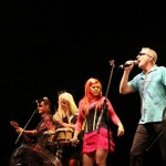 the-b-52s-041