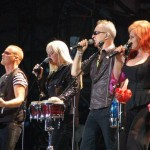 the-b-52s-042