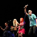 the-b-52s-050