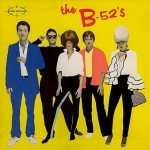 the-b-52s-054