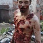 the-walking-dead-064