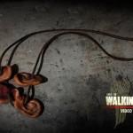 the-walking-dead-067