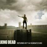 the-walking-dead-097