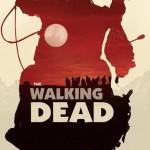 the-walking-dead-100