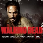 the-walking-dead-101