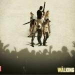 the-walking-dead-105