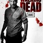 the-walking-dead-122