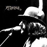 yodelice-016
