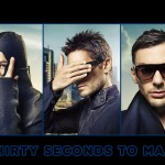 30-seconds-to-mars-012