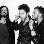 30-seconds-to-mars-027