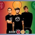 blink-182-039