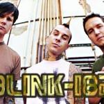 blink-182-041