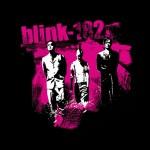 blink-182-043