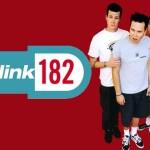 blink-182-045