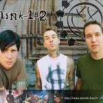 blink-182-051