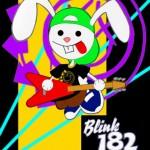 blink-182-058