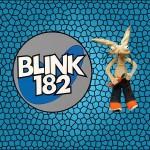 blink-182-060