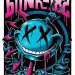 blink-182-068