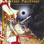 chroniques-de-la-lune-noire-002