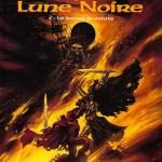 chroniques-de-la-lune-noire-006