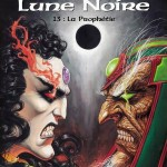 chroniques-de-la-lune-noire-014