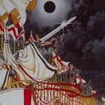 chroniques-de-la-lune-noire-037