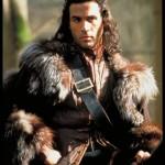 highlander-033
