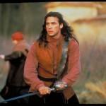 highlander-034