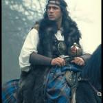 highlander-047