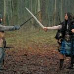 highlander-089