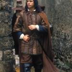 highlander-138