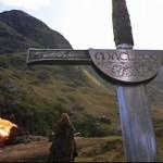 highlander-158