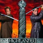 highlander-159