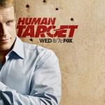 human-target-la-cible-006